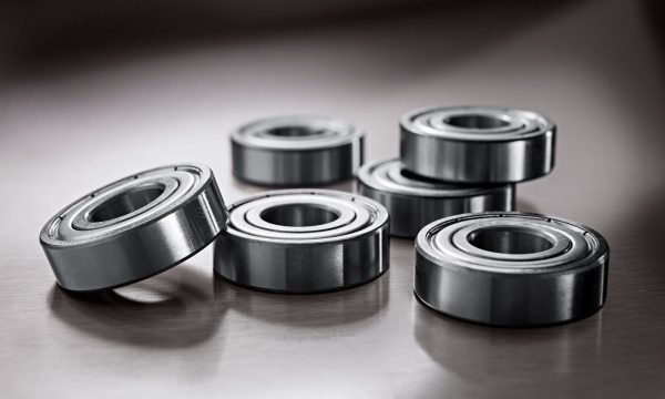 ASKO washers with stainless stell ball bearings