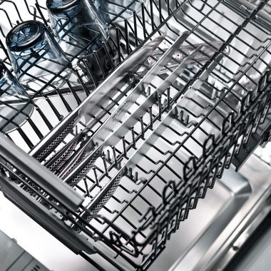 ASKO dishwashers comes with smart set of modes and programmes