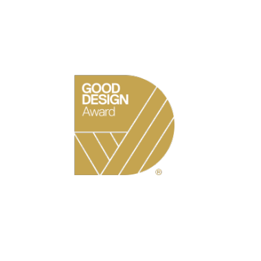 Премія Good Design Award