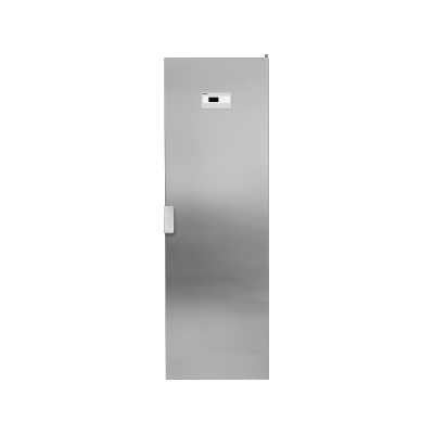 Pro Home Drying Cabinet Classic