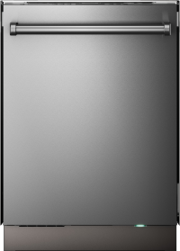 DBI664PHXXLS 40 Series Dishwasher - Pro Handle