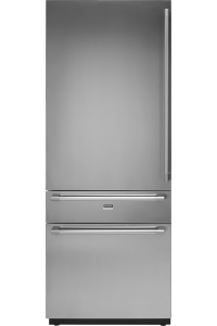 Built in Fridge Freezer RF2826S