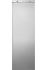 Pro Home Drying Cabinet DC7583S