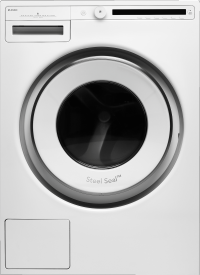 Washing Machine W2086C.W