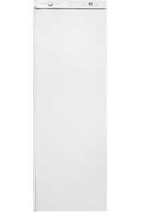 Pro Home Drying Cabinet Classic DC7583WH
