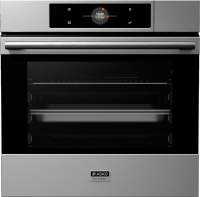 OCS 8693 S Forno Combi Vapore pro Series Elements
