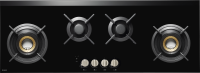 Pro Series Gas Cooktop HG1145AB