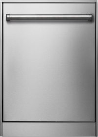 DOD651PHXXLS Outdoor Dishwasher