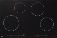 Q Induction Hob HI1774IQ