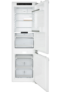 Fully Integrated Fridge Freezer RFN31842I