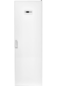 Pro Home Drying Cabinet Classic DC7784VW