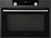 OCM 8487 A Forno Combi Microonde Craft, Antracite