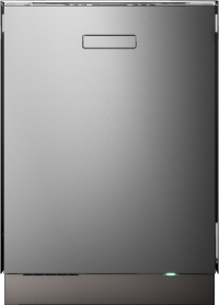 DBI664IXXLS 40 Series Dishwasher - Integrated Handle