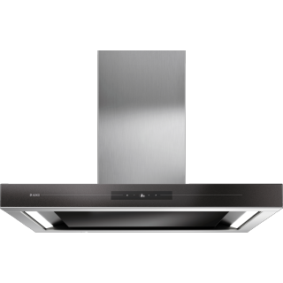 Wall mounted cooker hood CW4938G