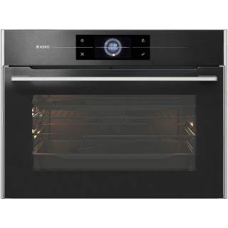 Pyrolytic oven OP8478G