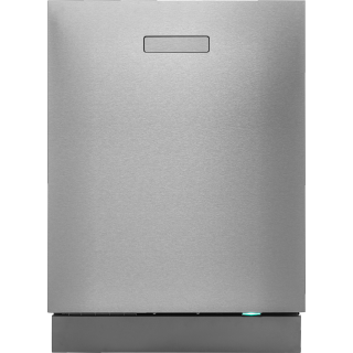DBI664IXXLSSOF 40 Series Dishwasher - Integrated Handle with Water Softener