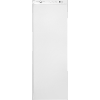 Pro Home Drying Cabinet Classic DC7583W
