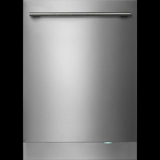DBI664THXXLS 40 Series Dishwasher - Tubular Handle