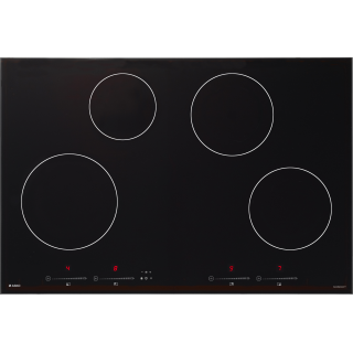 HI1774IQ Table à induction IQcook 77 cm