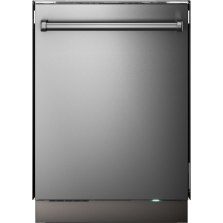 DBI675PHXXLS 50 Series Dishwasher - Pro Handle