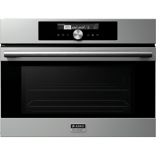 Micro oven OM8456S