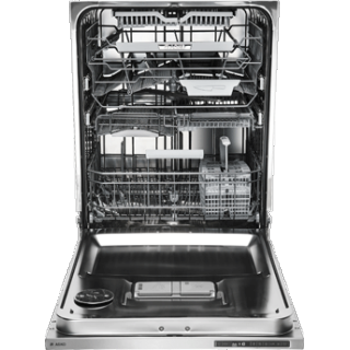 Dishwasher D5556XXLFI