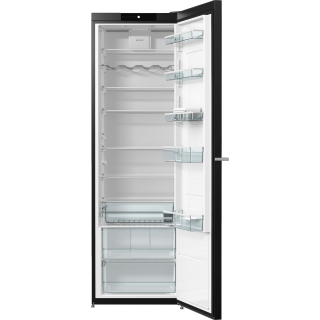 Freestanding Fridge 185x60cm