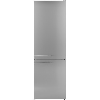 Freestanding Fridge Freezer 185x60cm RFN22831S