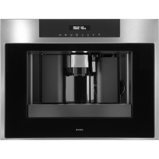Coffee machine CM8457S