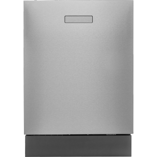 Stainless Steel Dishwasher DBI652IS