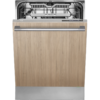 Dishwasher D5556XL