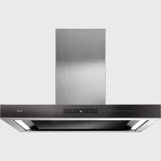 Wall-mounted Hood 90 cm