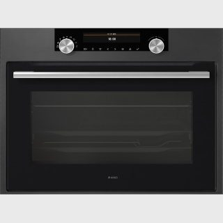 Pyrolytic Oven OP8487A