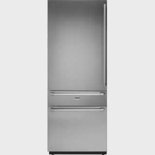 Built in Fridge Freezer