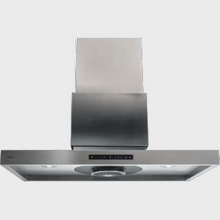 Wall-mounted Hood CW4939S