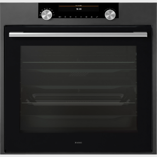 Pyrolytic oven 60cm OP8687A