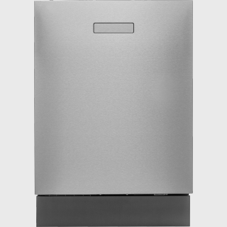 DBI663ISSOF 30 Series Dishwasher - Integrated Handle with Water Softener
