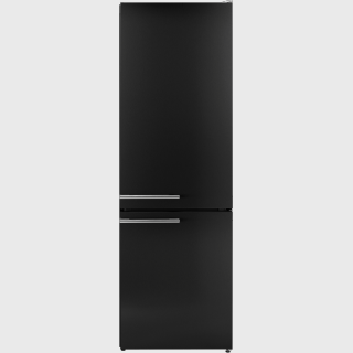 Freestanding Fridge Freezer 185x60cm RFN2283B