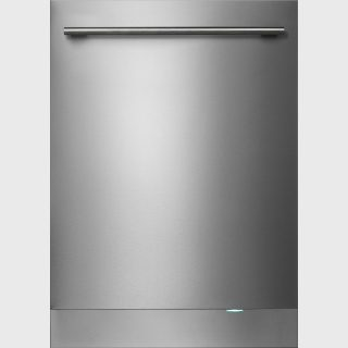 DBI675THXXLS 50 Series Dishwasher - Tubular Handle