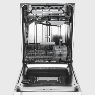 Dishwasher D5456FSW