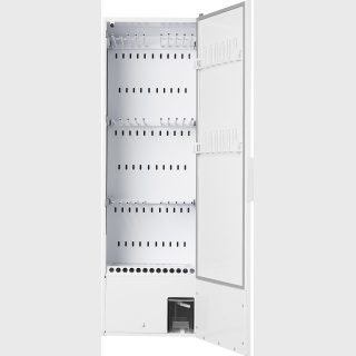 Drying cabinet DC7794