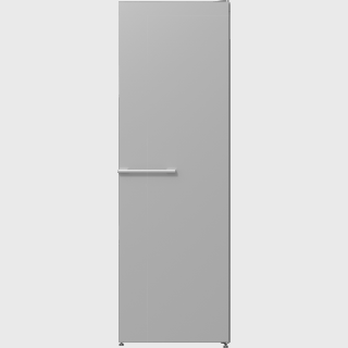 Freestanding Fridge 185x60cm R2283S