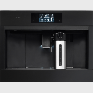 Coffee machine CM8478G