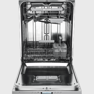 Fully Integrated Dishwasher DSD644G