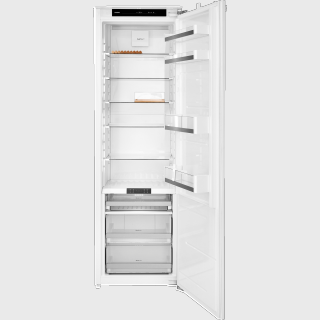 Fully Integrated Fridge R31842I