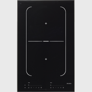 Domino Induction Hob HI1355G