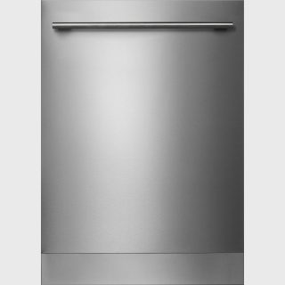 DBI663THS 30 Series Dishwasher - Tubular Handle