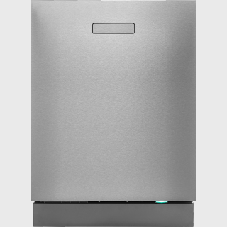 DBI675IXXLS 50 Series Dishwasher - Integrated Handle