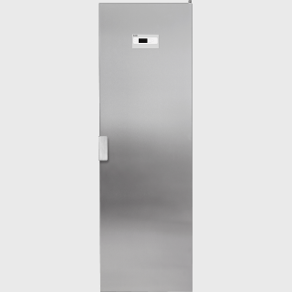 Pro Home Drying Cabinet Classic DC7784V.S